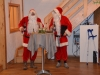 FCR_Chlaus2013_0108