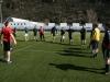 FCR_Trainingslager_2013_03