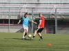 FCR_Trainingslager_2013_05