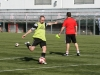 FCR_Trainingslager_2013_06