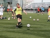 FCR_Trainingslager_2013_07