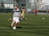 FCR_Trainingslager_2013_08