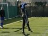 FCR_Trainingslager_2013_11