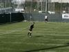 FCR_Trainingslager_2013_25