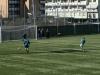 FCR_Trainingslager_2013_28