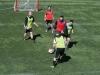 FCR_Trainingslager_2013_30